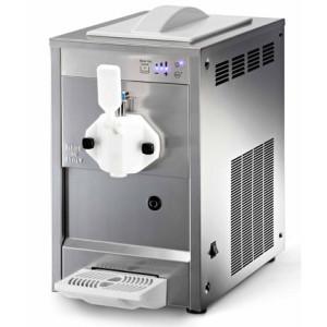 Фризер для мороженого U-Go Spm 1