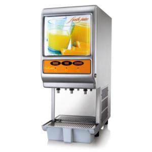 Сокоохоладитель Fresh Juice spm 1