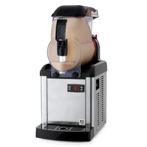 Аппарат для охлаждения (фризер) SP 1/2/3 SPM 1