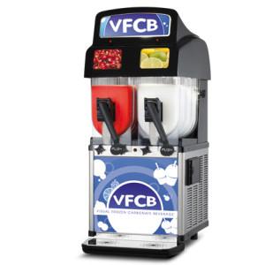 Аппарат для приготовления слашей VFCB SPM 1