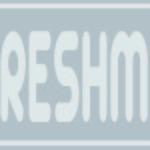 Ice Fresh Matic