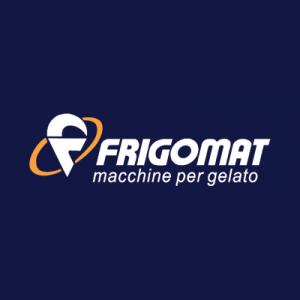 Frogomat_logo